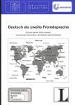 FSE26 Deutsch als zweite Fremdsprache
