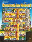 hueber-deutsch-im-hotel_fw
